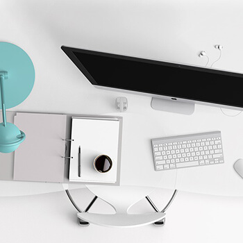 xerox printer and scanner